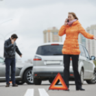What Happens After You Submit a Claim to ICBC?