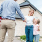 Property Misrepresentation: What if the Seller Misrepresented the Condition of the Property?