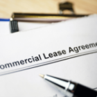 Landlord Renovations and Redevelopments: A Commercial Tenant's Rights